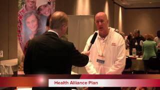 Health Alliance Plan