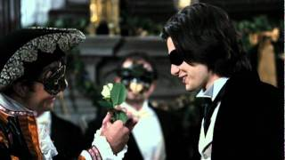 Dorian Gray - Trailer