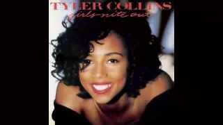 "Tyler Collins - Girls Nite Out (UK 7"" Mix)"