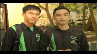 Video Angkatan IMPERIAL (SMK N 1 GORONTALO) #Teaser