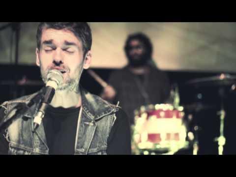 Esteban - Segunda Feira (ao vivo)