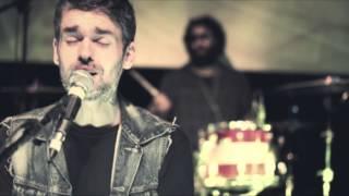 Esteban - Segunda Feira (ao vivo) thumbnail