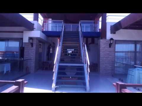 NAUTICA BLUE HOTEL FANES RHODOS GREECE