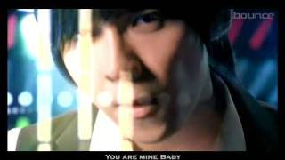 唐禹哲 - 情報 完整MV thumbnail