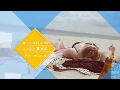 video-animasi-promosi-travel-and-tour,-agen-travel,-paket-pesawat-+-hotel,-biro-perjalanan,-paket-wi