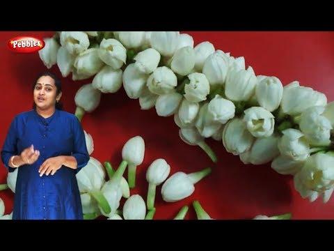 Madurai Malli - Arinthathum Ariyatha Thagavalkalum | அறிந்ததும் அறியாத தகவல்களும்