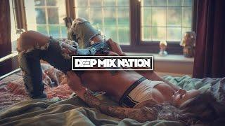 Me & My Monkey, Jordi Castillo - Dirty Diana | Deep House Music