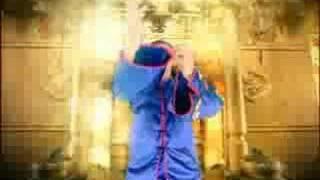 Yeah! Meccha Holiday - Matsuura Aya YouTube Videos