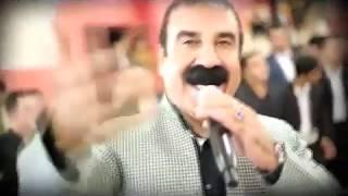Aziz Waisi   Happy Mix Kurd Song