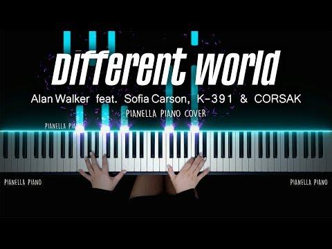 alan-walker---different-world-(piano-cover-by-pianella-piano)-[ft.-sofia-carson,-k-391-&-corsak]