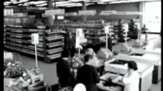 Купчино 1970 х годов