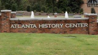 Atlanta History Center Partners with InfraScience to improve communications-Microsoft Lync Voice