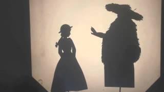 Trailer - Das wandelnde Schloß