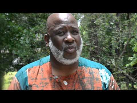Baba Akinyele Umoja Message to Ife Madzimoyo