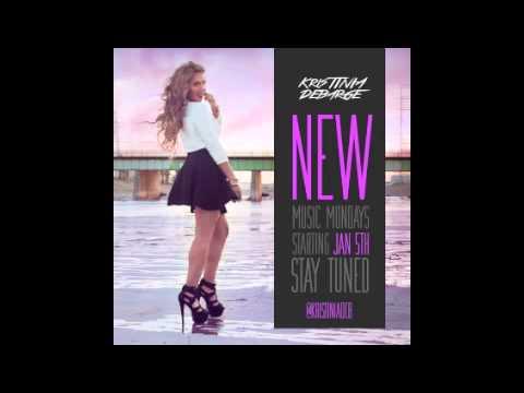 Iggy Azalea ft. Kristinia DeBarge - Beg For It Cover