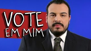 VOTE EM MIM