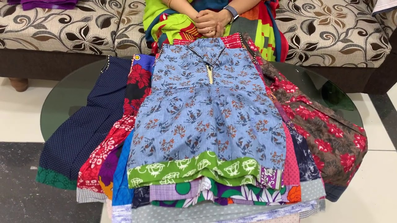99 , 199 CHILDREN WEAR  BABY FROCKS , T SHIRTS , AND REYAN FROCKS ONLINE CHIRALA SAREES8639393619