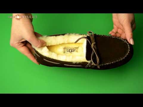 Угги жемчуг и мех норкииз YouTube · Длительность: 44 с  · Просмотров: 473 · отправлено: 04.01.2016 · кем отправлено: Qwings