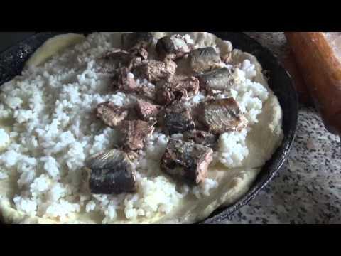Рыбник кулинарный рецепт пирога с фото Чудо Повар