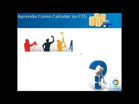 Excel para Contadores - Planilla de Remuneraciones   FunnyCat.TV