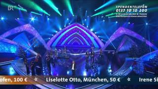 Barry Ryan - Eloise (Sternstunden-Gala 2015 - BR HD 2015 dec11)