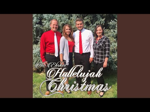 Hallelujah Christmas.Hallelujah Christmas Youtube