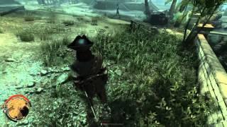 Jimquisition Livestream: Raven