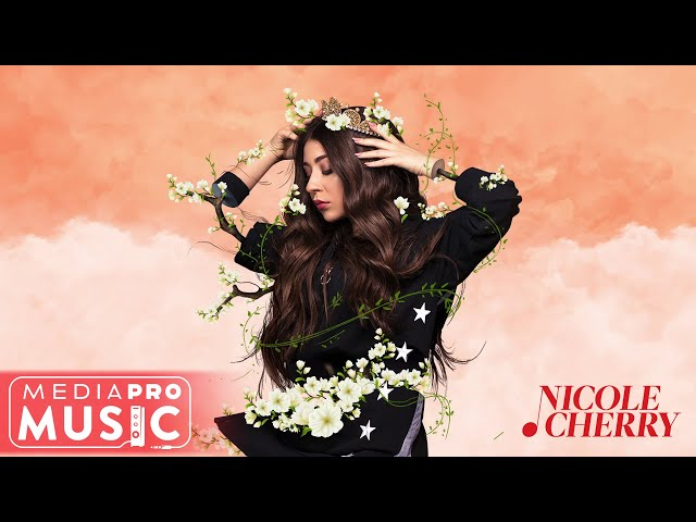 Nicole Cherry - Ma rup (Official Visualizer)