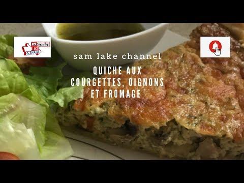 recette-de-quiche-aux-courgettes,-oignons-et-fromage-|-recette-facile-et-rapide-😋