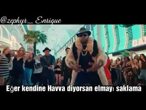 Nos fuimos lejos with turkish subtitles 3