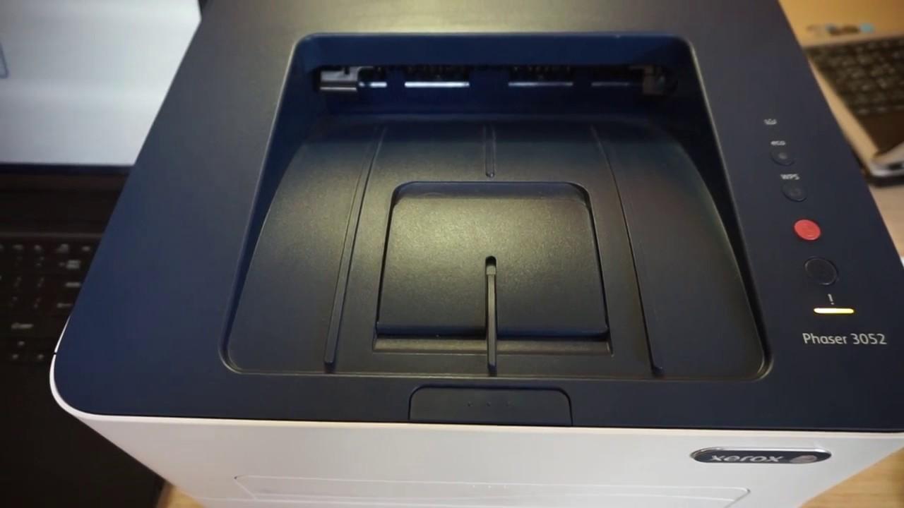 106R02773 NEW Toner Reset Chip For Xero Phaser 3020 Xero WorkCentre 3025