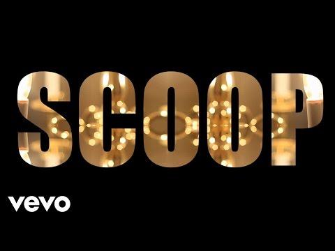 Scoop - Compton