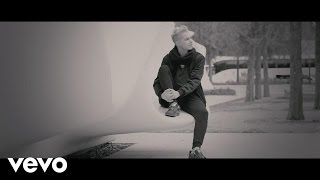 Szymon Chodyniecki - Wylacz Stres
