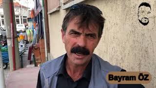 Yurt Dışındaki Gurbetçiler Türkiye