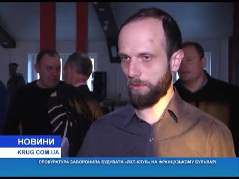 Новости(рус.) от 27.02.2020