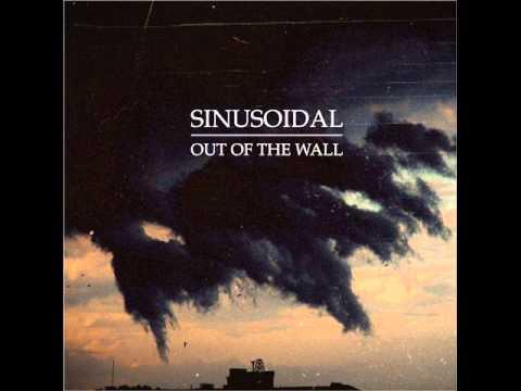 Sinusoidal - Colours (trip hop)