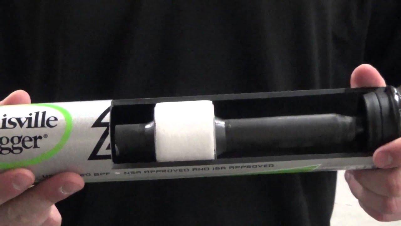 2015 Louisville Slugger Xeno -10 Fastpitch W/Tech closeoutbats com