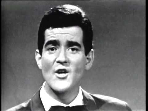 El Duo Dinámico - Amor de verano (TV francesa 1963)