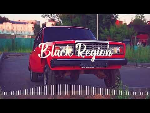 ❤ Azeri Music🚀 (Condy Shop Black Vibe Remix)