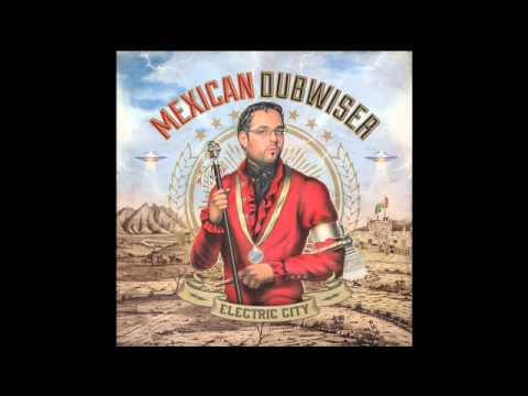 Mexican Dubwiser DJ Set Para LifeBoxset
