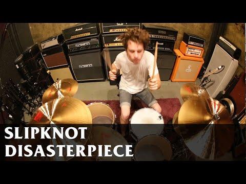 Matt Cruz - Manson has a new drummer and he is bad a$$! Check out Brandon Pertzborn...
