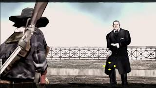 Red Dead Revolver: Part 18
