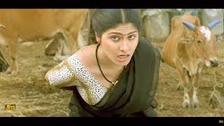 Latest Tamil  Movies | New Releases Tamil MOVIES || Tamil Super Hit Full Movie | New Tamil Movies