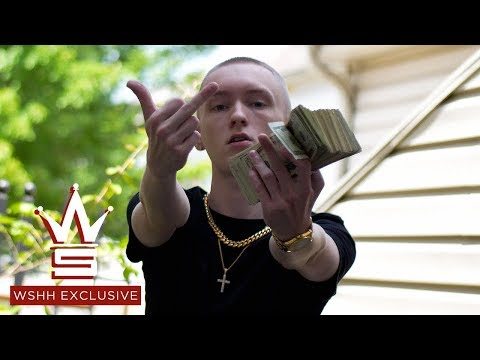 Slim Jesus Red Bottoms mp3 letöltés