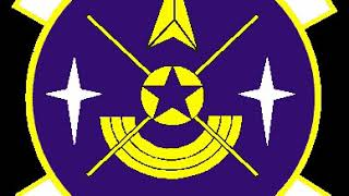 1st Aerospace Control Squadron   Wikipedia audio article