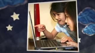משחקי מחשב לילדים בני  4 לימודיסק 0508455245