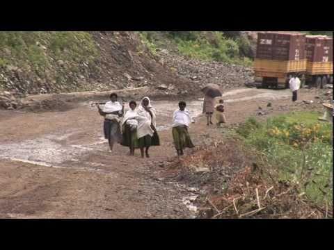 Ethiopia-promo.mov