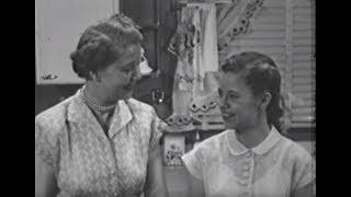 Let's Make A Sandwich (1950)