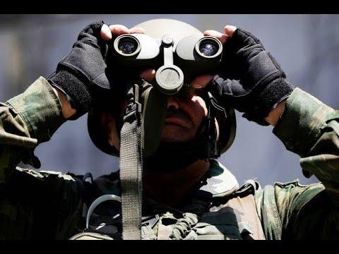 Intervenção militar? Entenda o que está acontecendo no RJ