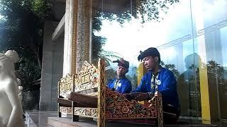 Suling madu.../ Hotel Seruni,Bogor